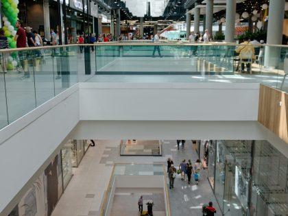 Zmiany w prawie konsumenckim od 1 czerwca 2020 r.  -  dodatkowa ochrona przedsiębiorców