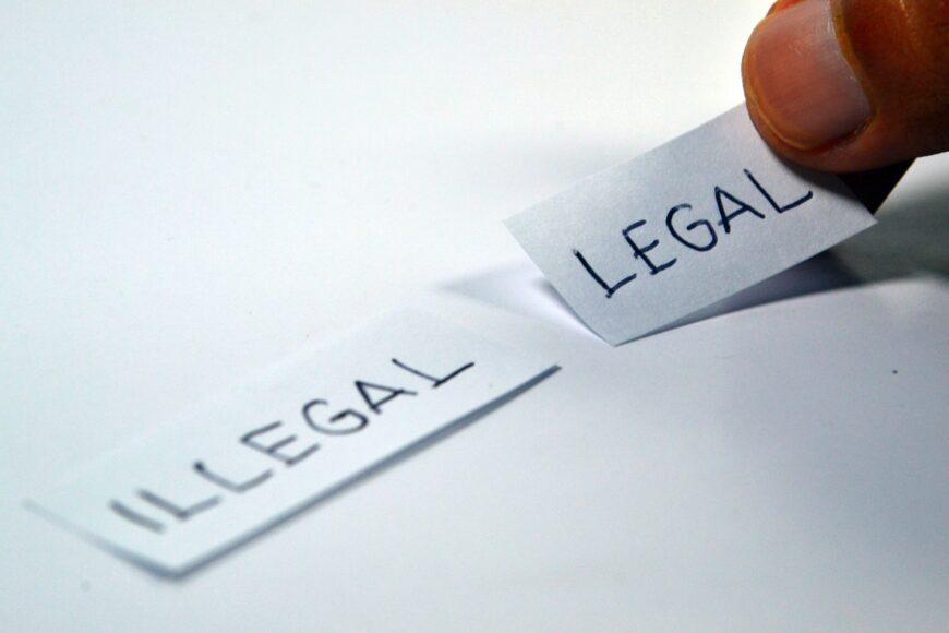 Prawo autorskie: kiedy i czy packshoty podlegają ochronie prawnej ?